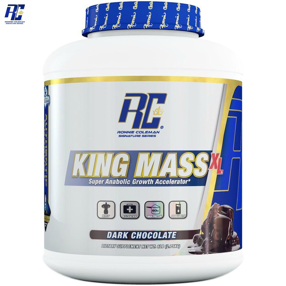 Buy Effective Lean Protein Powder at Cheapest Prices from Ronnie Coleman Signature Series